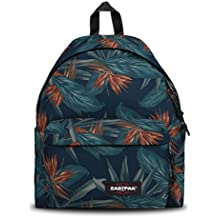 0b15f76700 Amazon.it: zaino eastpak fantasia - 1 stella e più