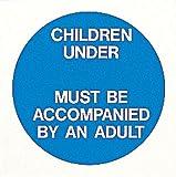 Neue Os Swim Kinder unter bestimmten Alter