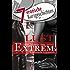 """7 erotische Kurzgeschichten aus: """"Lust Extrem!"""" (Erotische Geschichten aus: 50)"""