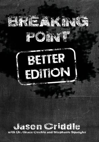 Breaking Point Better Edition