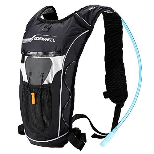 roswheel-mochila-de-hidratacion-hydra-pack-para-ciclismo-running-senderismo-escalada-con-capacidad-d