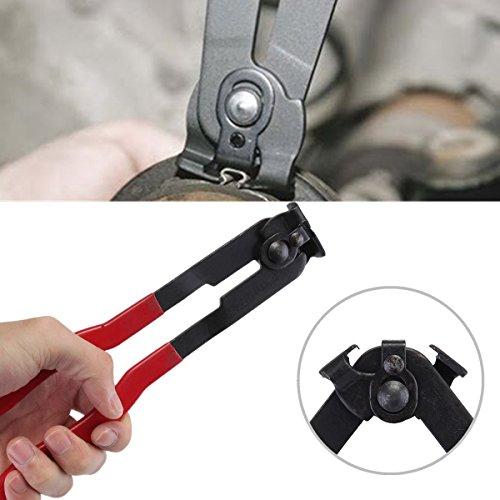 sorliva CV gemeinsame Zange, Klemme Installer Werkzeug für Kraftstoff-& Schlauch