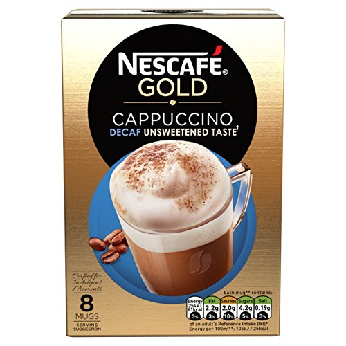 nescafe-gold-cappuccino-decaff-unsweetened-taste-8-sachets-6-x-120-g