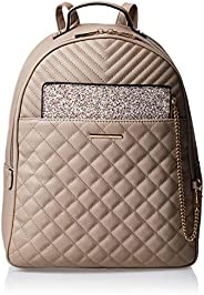 Aldo womens Spiros Backpack