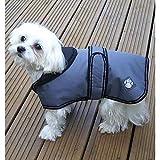 Best Resistente a la intemperie chaquetas de invierno - PaylesswithSS - Abrigo térmico Resistente a la Intemperie Review