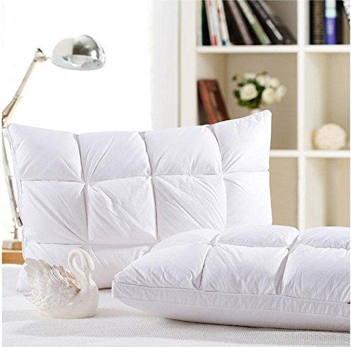 aiuto-cuscino-sonno-lento-ritorno-collo-anti-acari-cuscino-morbido-e-confortevole-per-proteggere-un-