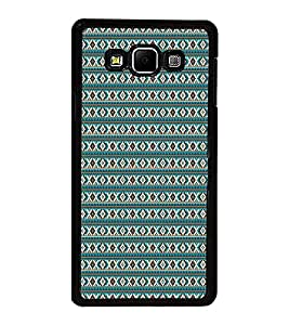Fuson Diamond Mandela Designer Back Case Cover for Samsung Galaxy E7 (2015) :: Samsung Galaxy E7 Duos :: Samsung Galaxy E7 E7000 E7009 E700F E700F/Ds E700H E700H/Dd E700H/Ds E700M E700M/Ds (Ethnic Pattern Patterns Floral Decorative Abstact Love Lovely Beauty)