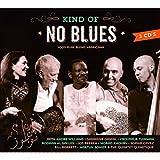 Songtexte von NO blues - Kind of NO blues