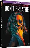 Don't Breathe (la Maison Des Ténèbres) [Import anglais]