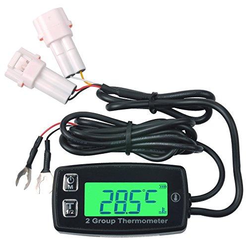 runleader-rl-tm004-la-temperatura-del-termometro-centigrados-con-doble-pantalla-retroiluminada-temp-