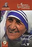 Mère Teresa (3)