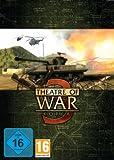 Theatre of War 3: Korea - [PC]