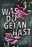 ISBN 3959673043