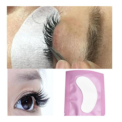 eyelash-extensions-transerr-50-pairs-lint-free-under-eye-gel-patch-for-eyelash-extensions-false-eyel