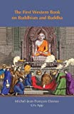 The First Western Book on Buddhism and Buddha: Ozeray's Recherches sur Buddou of 1817 (East-West Discovery)