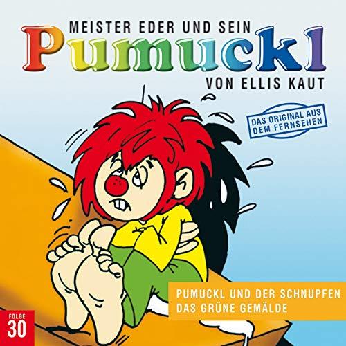 Meister Eder und sein Pumuckl 30