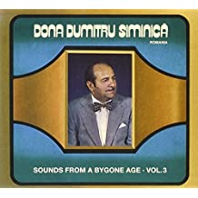 Sounds from a Bygone Age /vol.3
