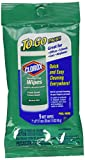 Clorox Disinfecting Wipes To Go, Fresh S...