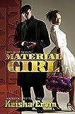 Material Girl (Urban Books)