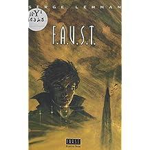 F.A.U.S.T. (1)