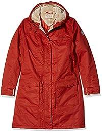 Regatta Roanstar veste d`hiver pour femme