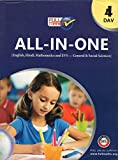 DAV - All in One Class 4