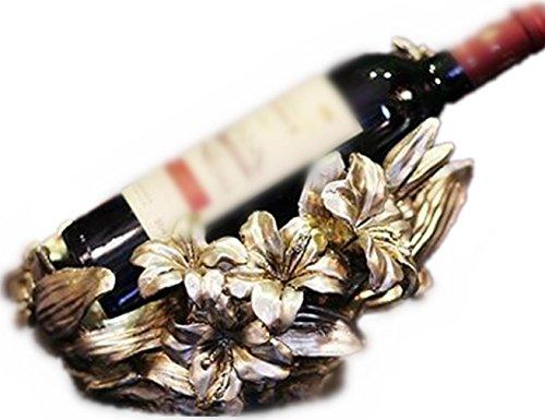 casier-vin-home-resin-wine-rack-europenne-classique-de-la-plante-de-modlisation-dtient-bouteilles-de