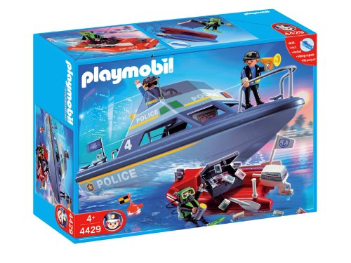 playmobil-4429-polizei-boot