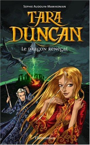 """<a href=""""/node/5726"""">Le dragon renégat</a>"""
