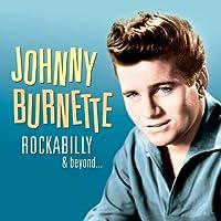 Rockabilly & Beyond