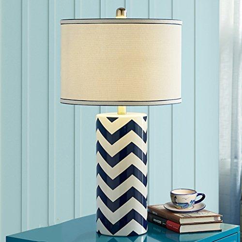 blu-ceramic-table-lamp-europea-camera-lampada-da-comodino-semplice-moderna-decorazione-del-salone-la