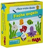 HABA 4983 - MES - Fische