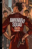 The Awkward Squad (MacLehose Press Editions Book 3)