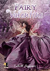 Fairy Valentine par Gilles Chevallier