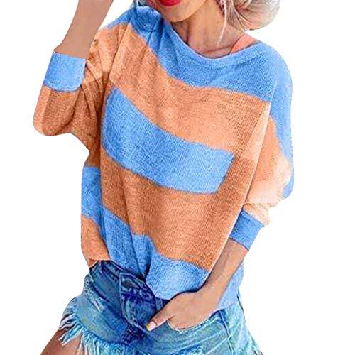 JUTOO Pullover Damen Tumblr Trenchcoat Damen blau Windbreaker schwarz Trenchcoat Damen kurz Trenchcoat Damen Winterjacke Damen Sweatshirt Damen Weiss Kapuzenjacke Damen schwarz