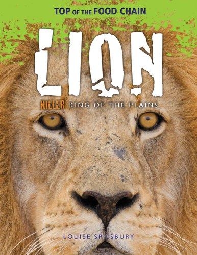 lion-killer-king-of-the-plains