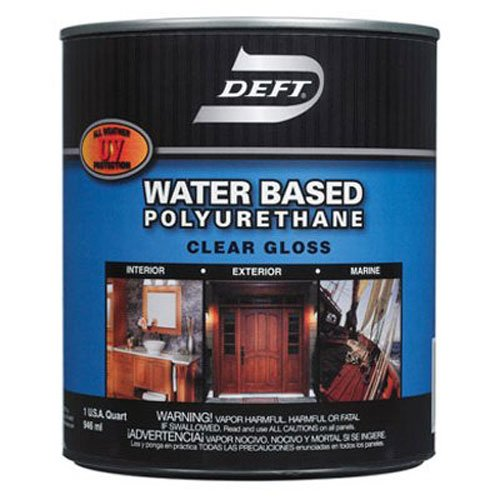deft-interior-exterior-water-based-polyurethane-finish-gloss-quart-by-deft-inc