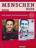 ISBN 3193519022