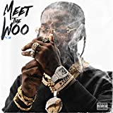 Meet The Woo 2 [Explicit] (Deluxe)