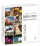 Münster 365 Tage - Das Stadtalbum