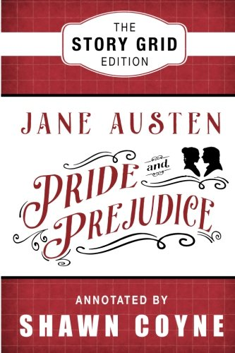 pride-and-prejudice-the-story-grid-edition