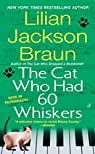 The Cat Who Had 60 Whiskers par Jackson Braun