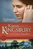 Redemption Revised Edition (Redemption (Karen Kingsbury))