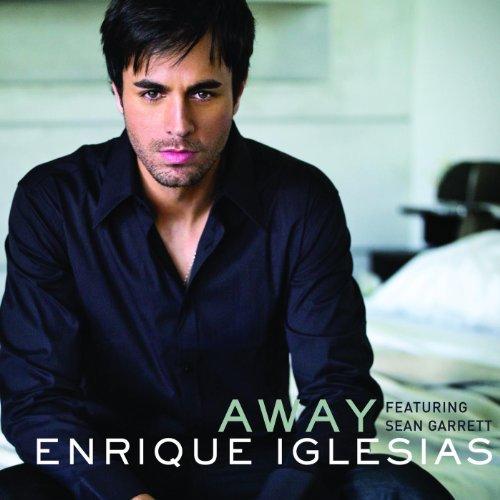 Away (UK Version)