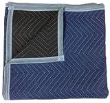 Beweglicher Decken–Größe: 182,9x 203,2cm–Marke: billige billige Umzugskartons