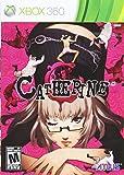 Catherine - Xbox 360 by Atlus