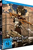 Attack Titan Vol.2 [Limited kostenlos online stream