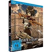Attack on Titan - Vol.2