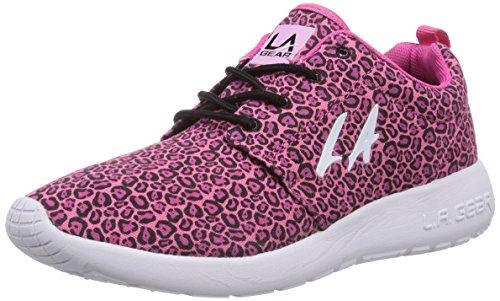 la-gear-sunrise-sneakers-basses-femme-rose-pink-pink-leopard-01-41-eu