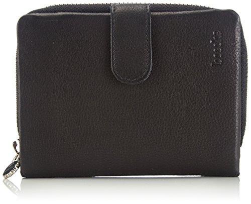 boscha-money-maker-monedero-de-cuero-mujer-color-negro-talla-10x13x3-cm-b-x-h-x-t